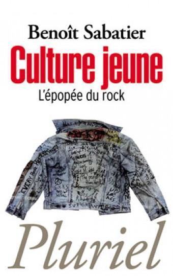 Culture jeune