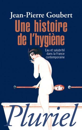 Une histoire de l'hygiène