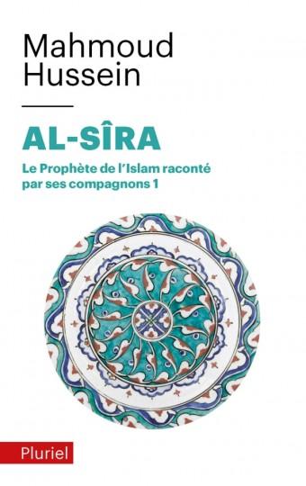 Al-Sira T.1