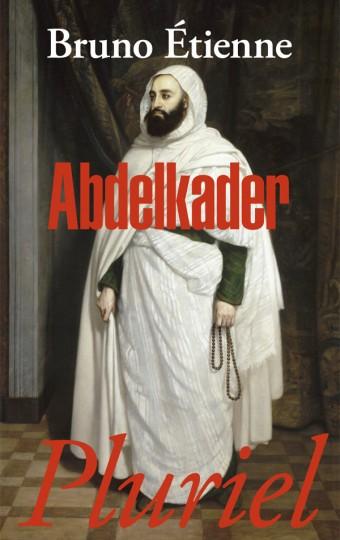 Abdelkader