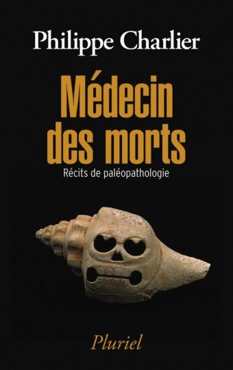 Médecin des morts