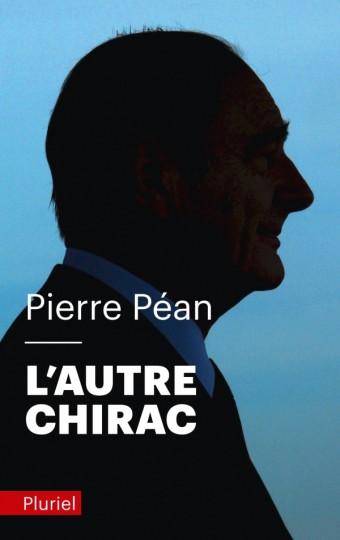 L'Autre Chirac