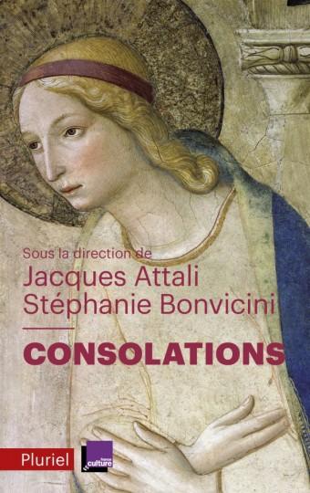 Consolations