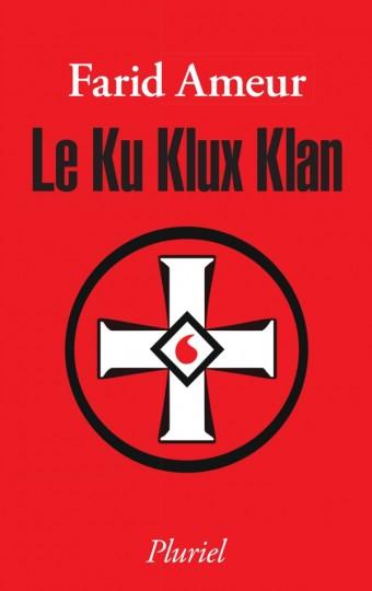 Le Ku Klux Klan