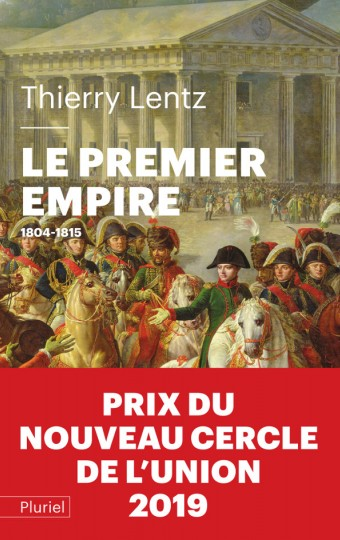 Le Premier Empire