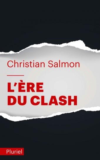 L'Ere du clash