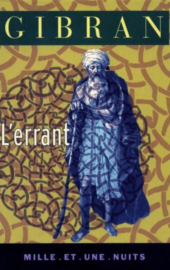 L'Errant