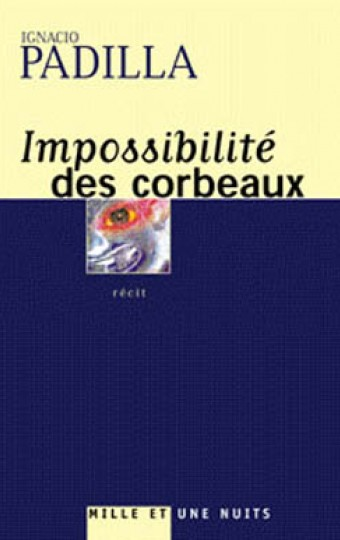 Impossibilité des corbeaux