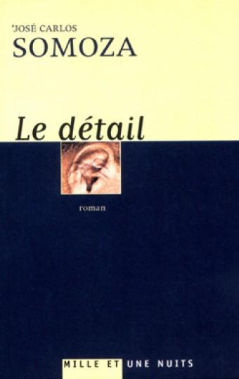 Le Détail