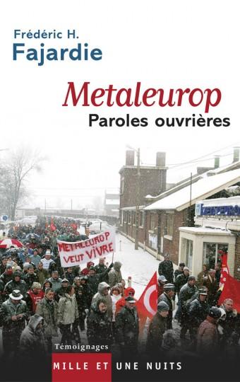 Metaleurop