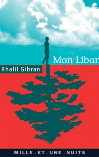 Mon Liban