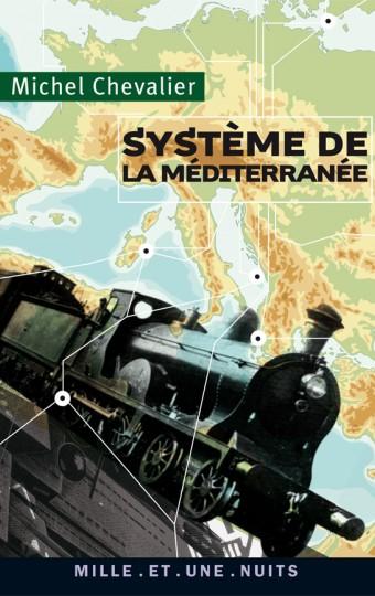 Système de la Méditerranée