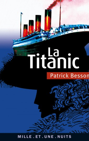 La Titanic