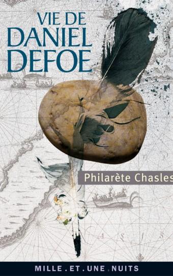 Vie de Daniel Defoe