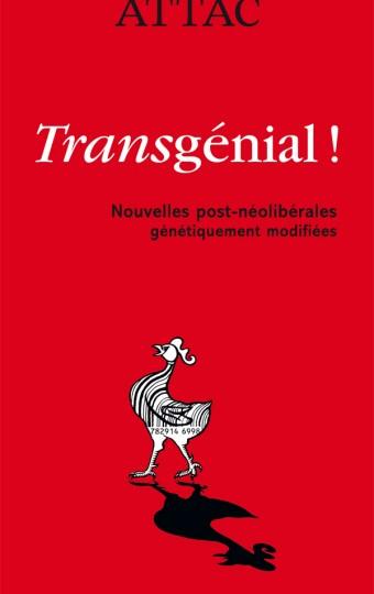 Transgénial !
