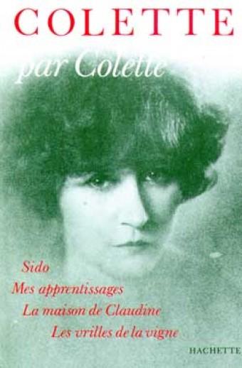 Colette par Colette