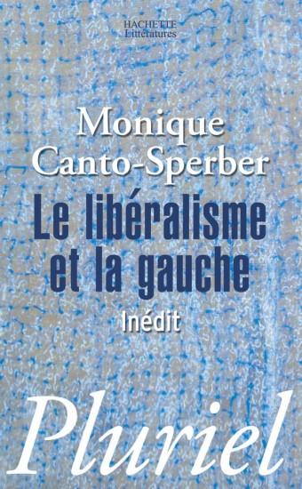Le libéralisme et la gauche