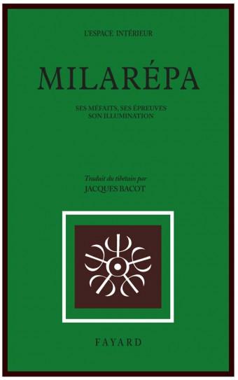 Milarépa