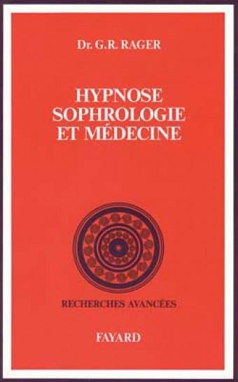 Hypnose, sophrologie et médecine