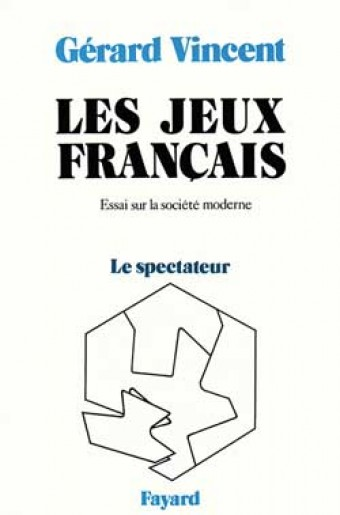 Les Jeux français