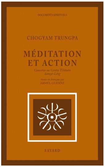 Méditation et Action