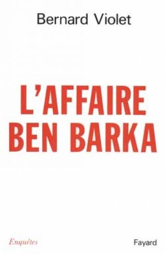 L'Affaire Ben Barka