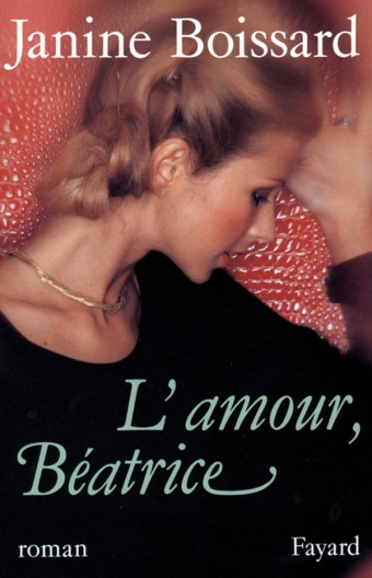 L'Amour, Béatrice