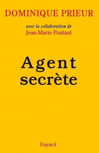 Agent secrète