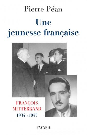Une jeunesse française