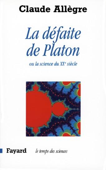 La Défaite de Platon
