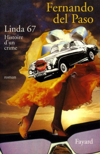 Linda 67