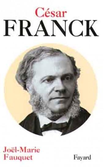 César Franck