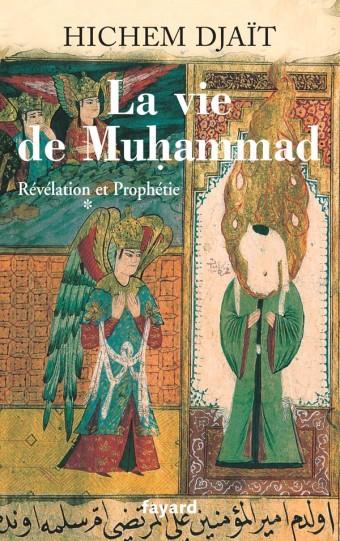 La vie de Muhammad T.1