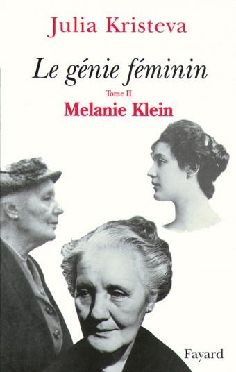 Le génie féminin Tome 2