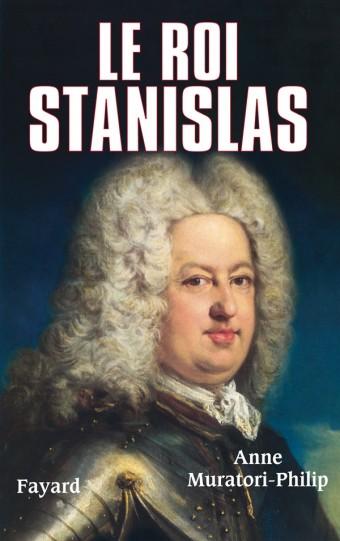 Le roi Stanislas
