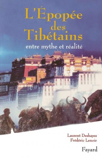 L'Épopée des Tibétains