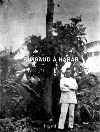 Rimbaud au Harar