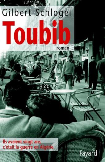 Toubib