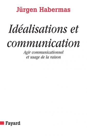 Idéalisations et communication