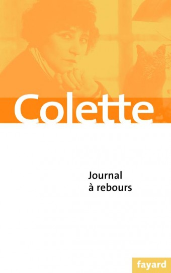 Journal à rebours