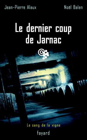 Le dernier coup de Jarnac