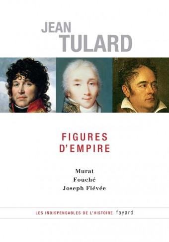 Figures d'Empire