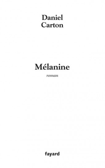Mélanine