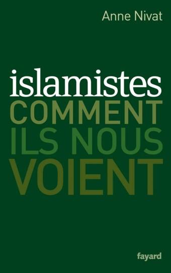 Islamistes : comment ils nous voient