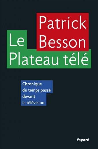 Le Plateau télé