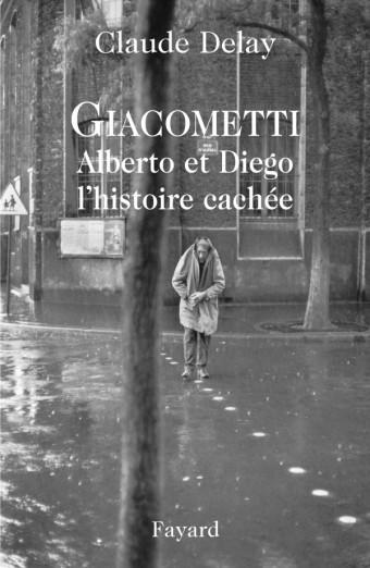 Giacometti Alberto et Diego, l'histoire cachée