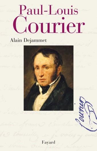 Paul-Louis Courier