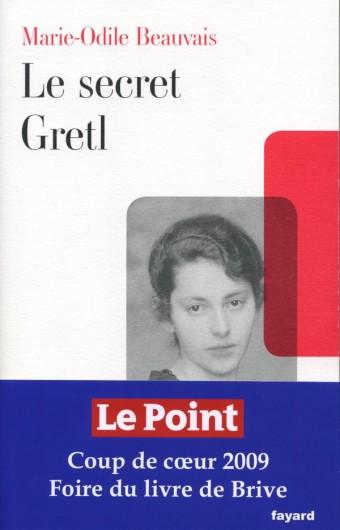 Le secret Gretl
