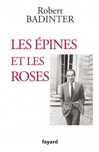 Les épines et les roses