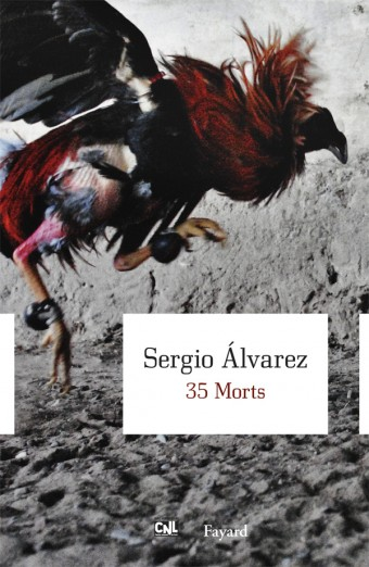 35 Morts